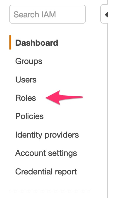 Allowing a 3rd Party to Access Your AWS Account