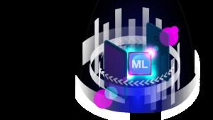 Machine Learning Engineering Program in Manila