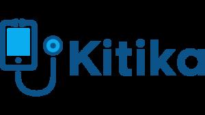 Kitika