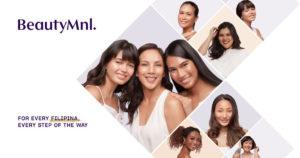 BeautyMnl: Where Empowered Filipinas Empower Filipinas