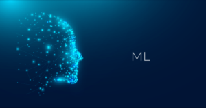 How Machine Learning is shaping 2020 and beyond