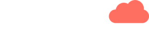 Startup On The Cloud with Apper
