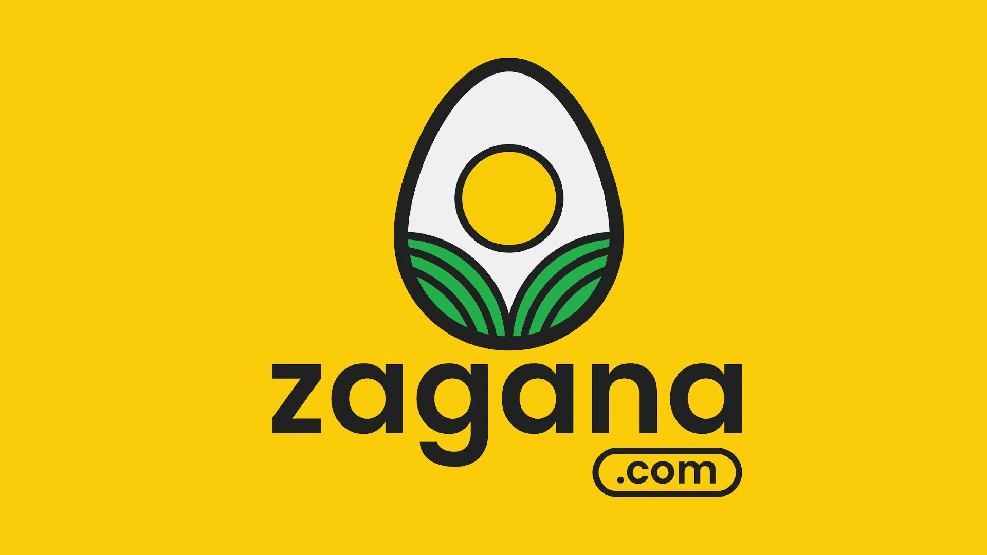 Zagana transitions to AWS uplifting the lives of Filipino farmers