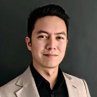 Don Pansacola, CEO of NextPay