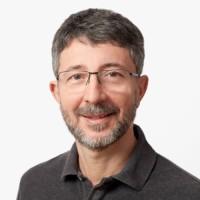 Jerome Poudevigne, Principal Startup Solution Architect at AWS