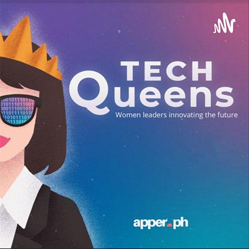 Tech Queens