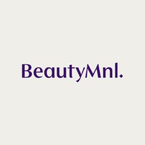 BeautyMNL.