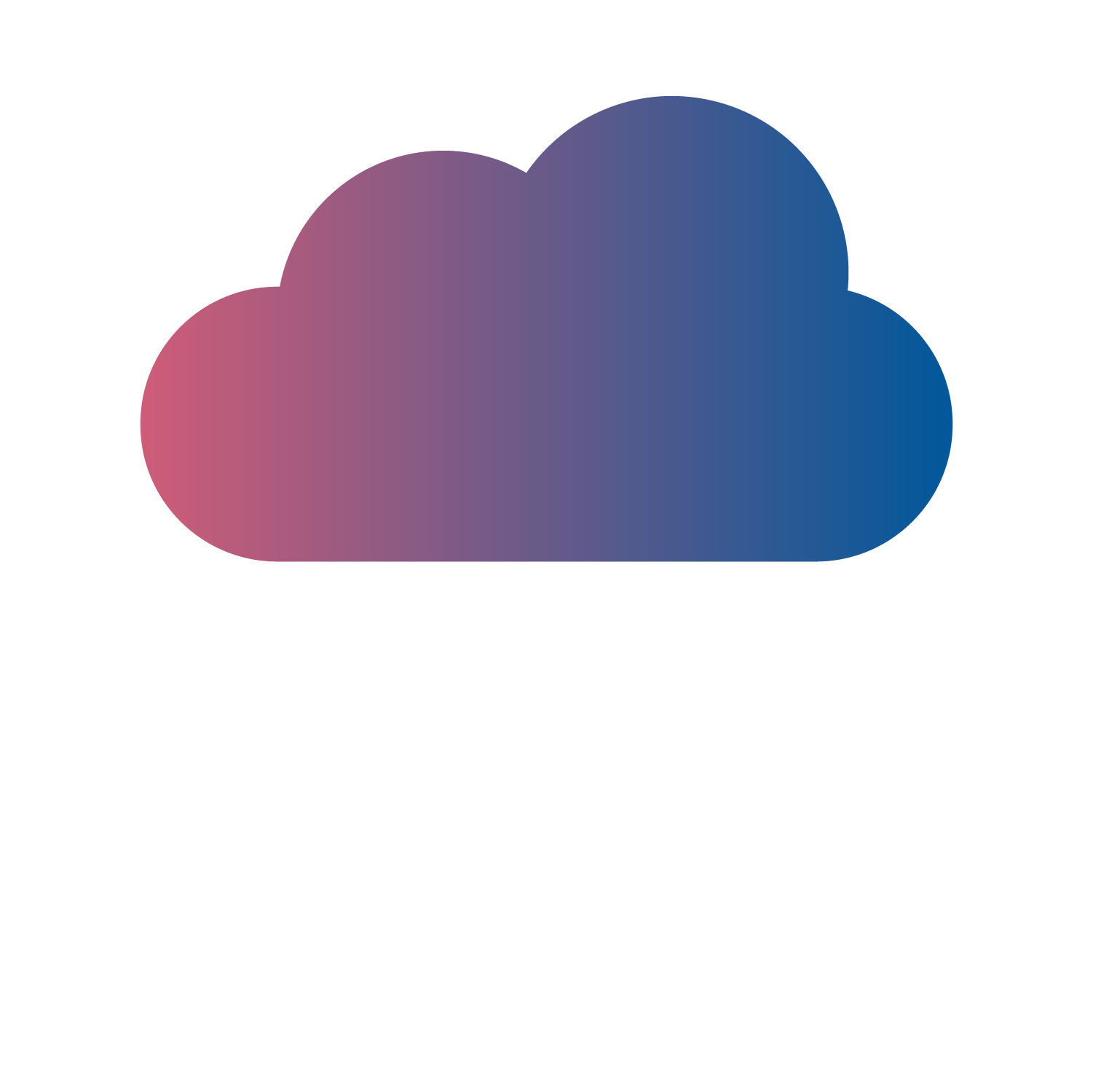 Startup on the cloud 2.0